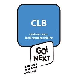 CLB go